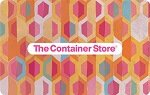 The Containers Store
